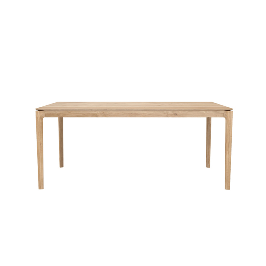 Ethnicraft Bok Dining Tables image 1