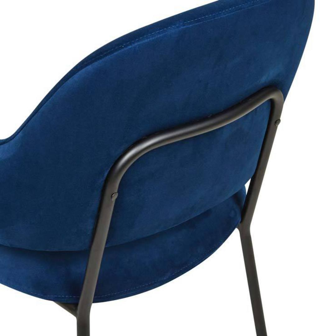 Noah Arm Chair image 6