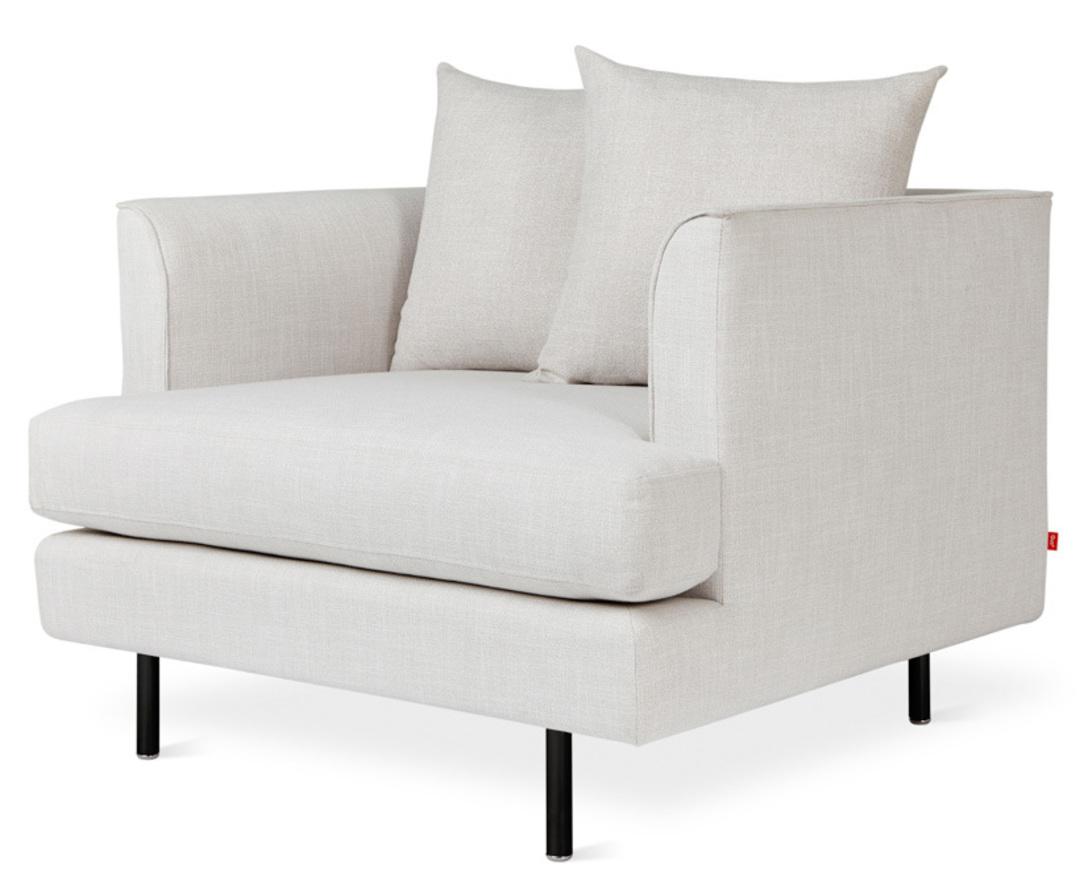 Gus Margot Sofa Chair image 0