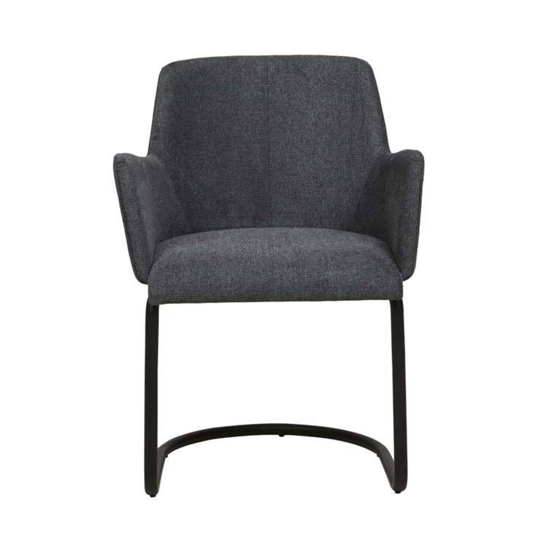 Joy Arm Chair image 0