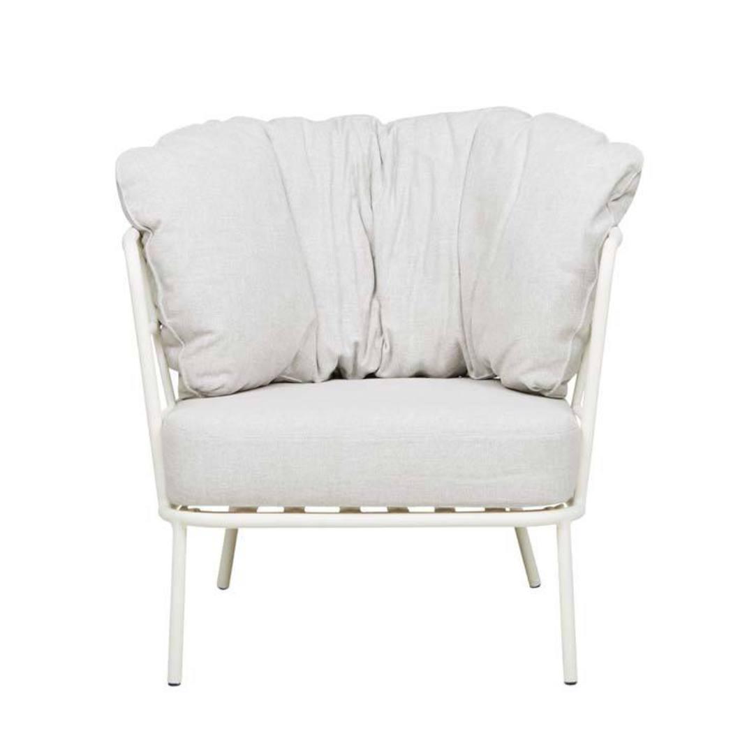 Lyon 1Str Sofa image 0