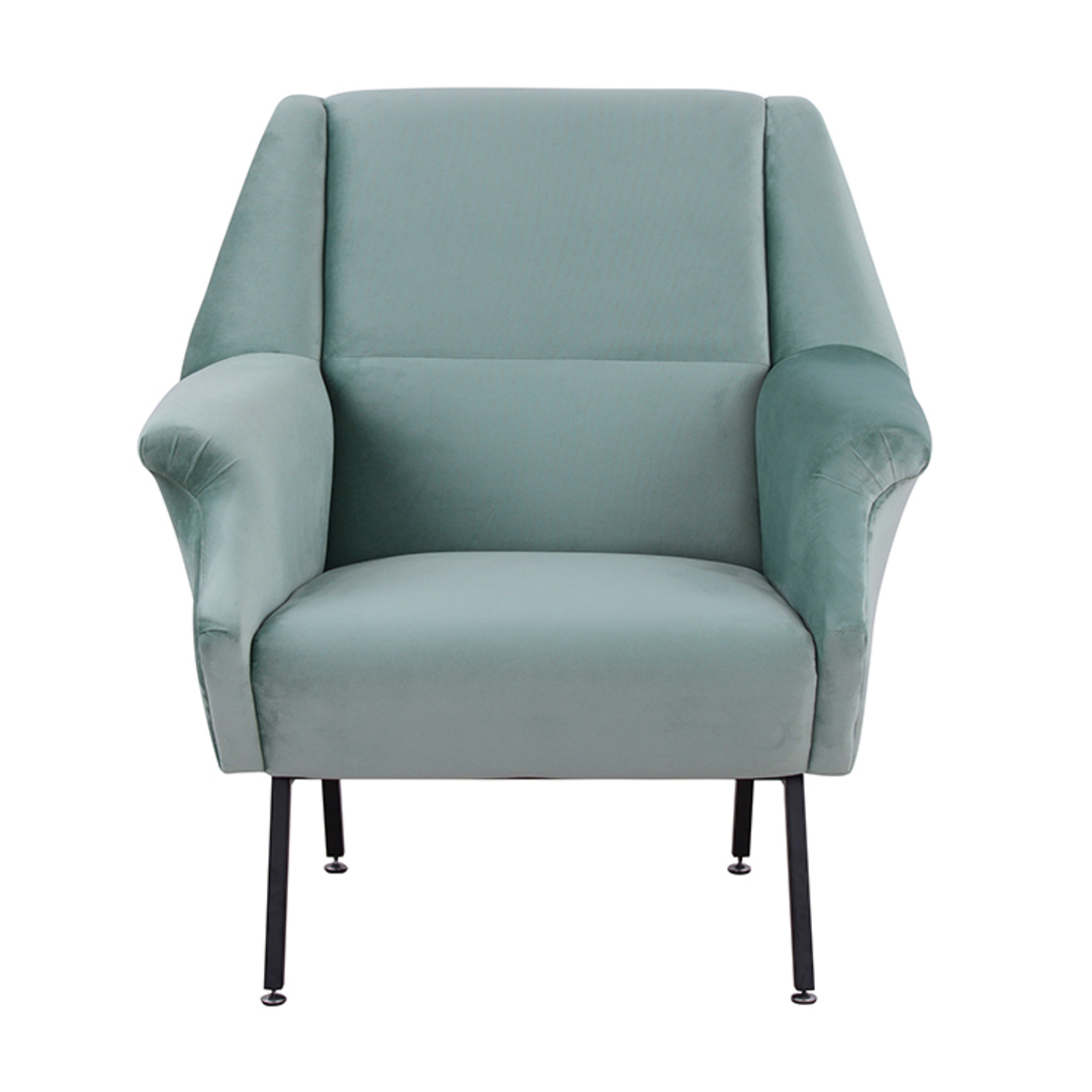 Kennedy Geo Occasional Chair image 12