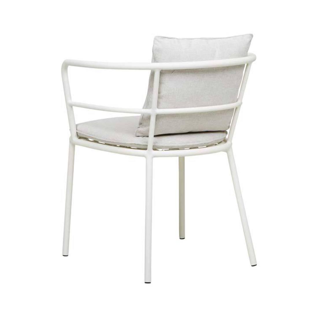 Lyon Arm Chair image 3