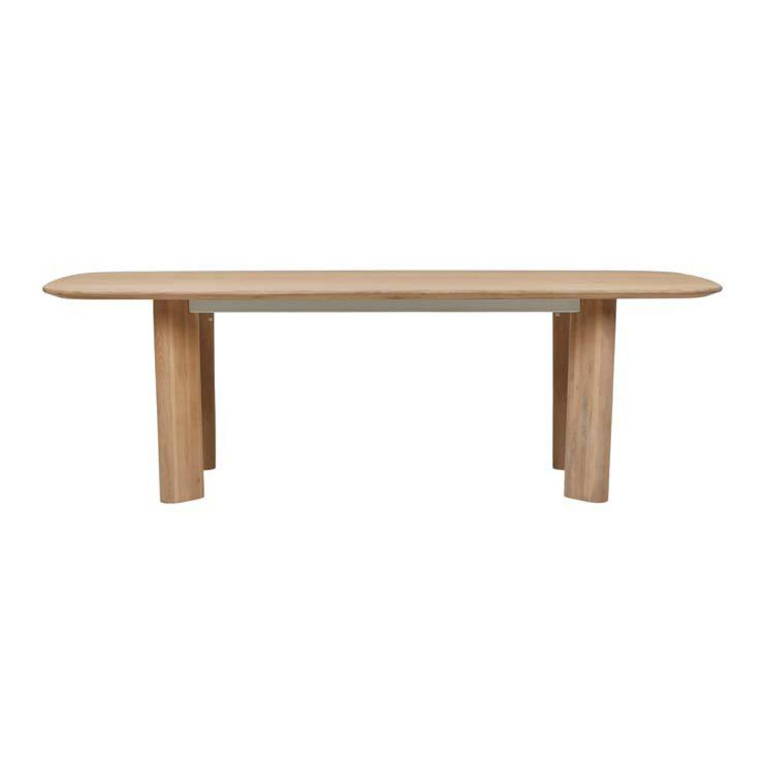 Bruno Dining Table image 0
