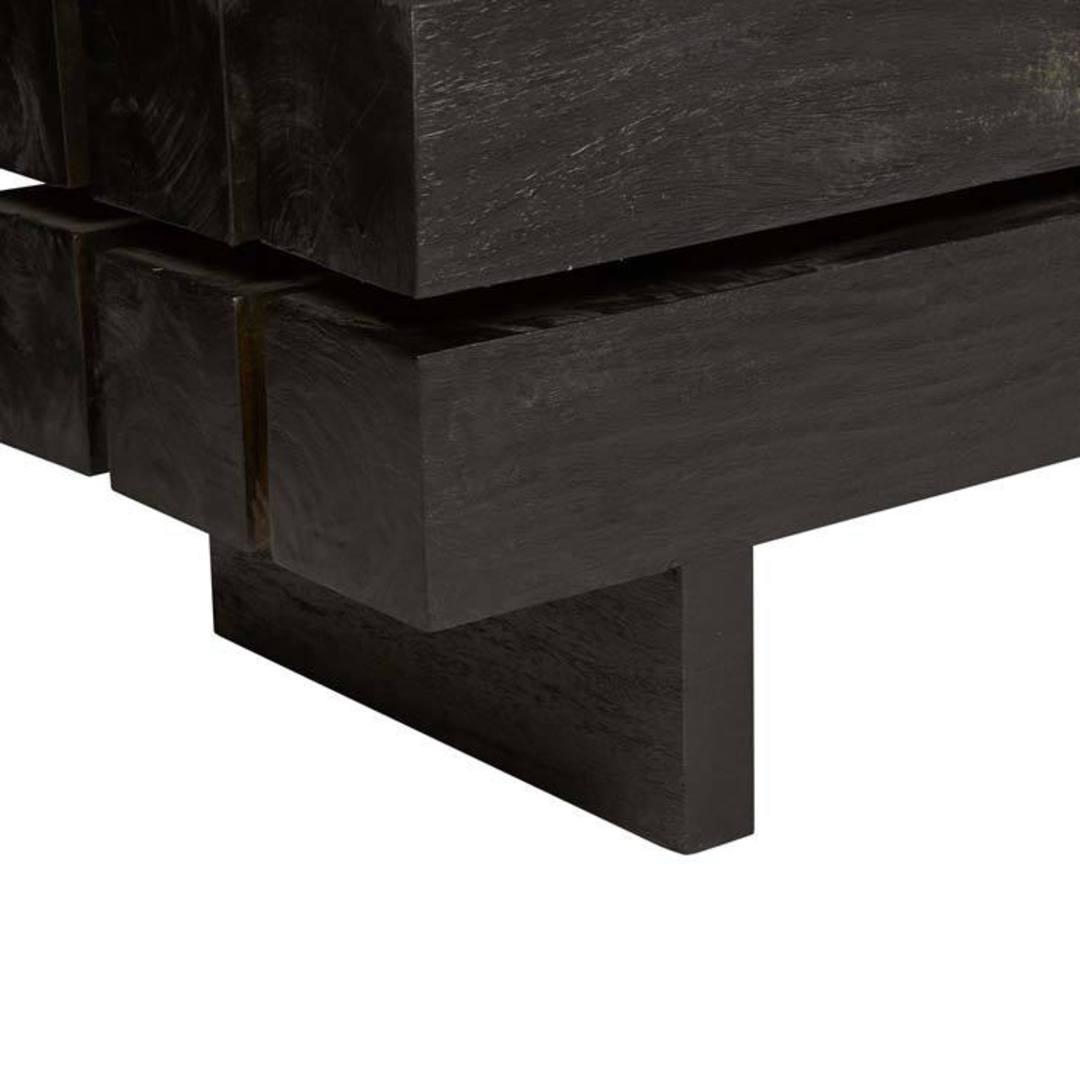 Bruno Bench Seat image 3
