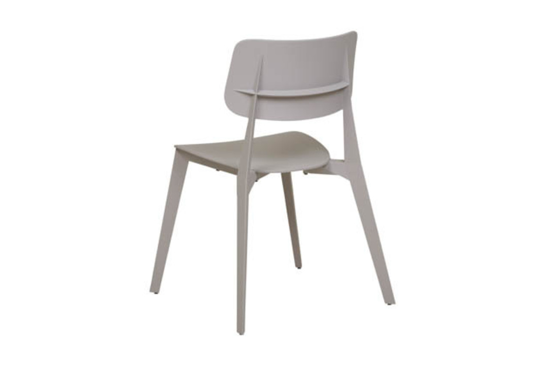 Stellar Dining Chair ( Outdoor) image 1
