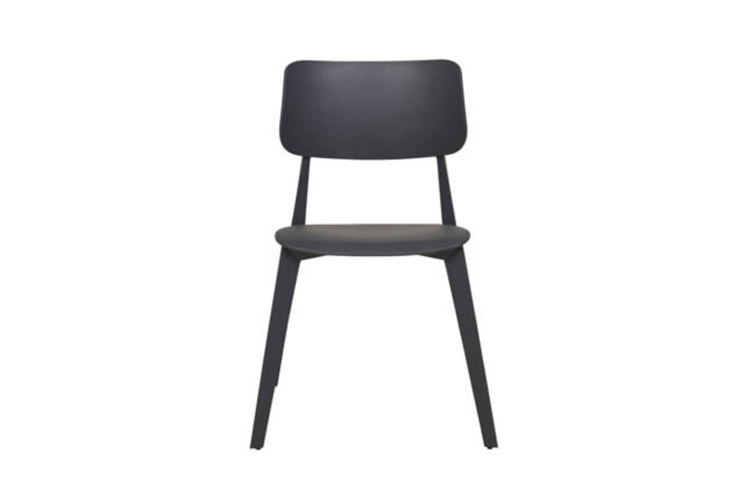 Stellar Dining Chair ( Outdoor) image 3