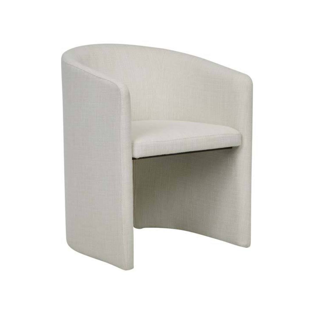 Addison Occ Chair image 0