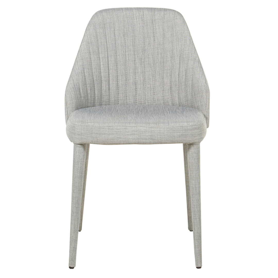 Carter Dining Chair image 1