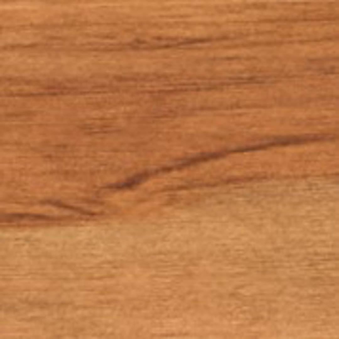 Aria 9 Drawer Lowboy image 4