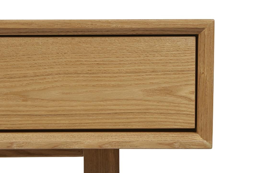 Logan Desk image 5