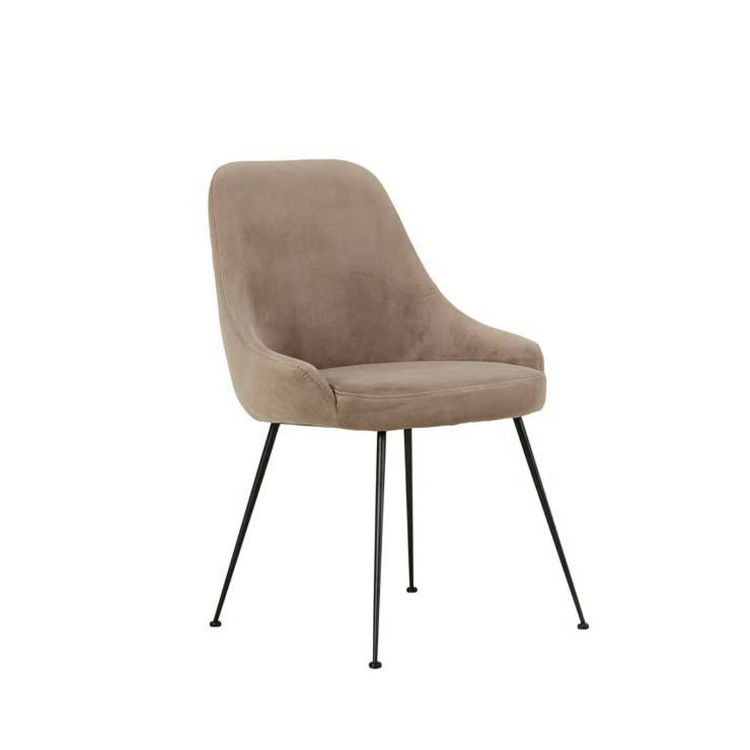 Dane Dining Chair image 0