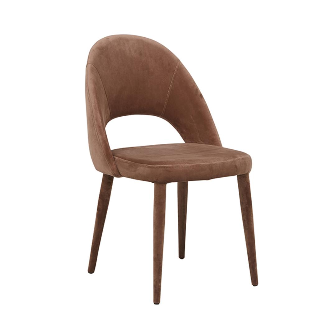 Lyla Dining Chair image 5