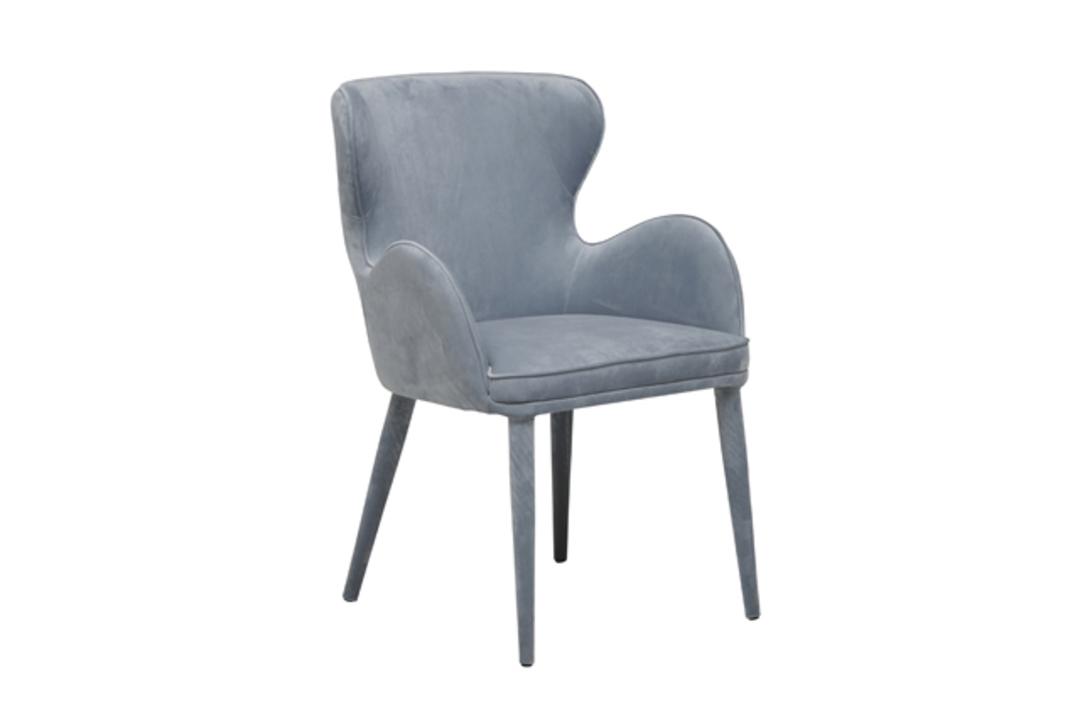 Daphne Arm Chair image 14