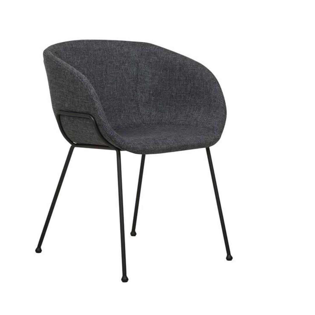 Duke Arm Chair image 28