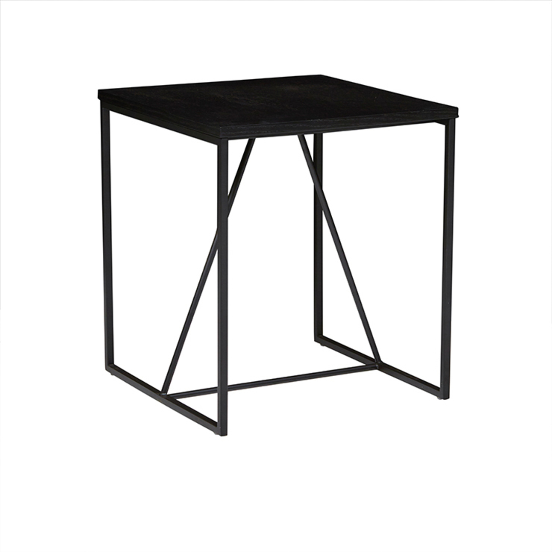 Bailey Side Table image 0