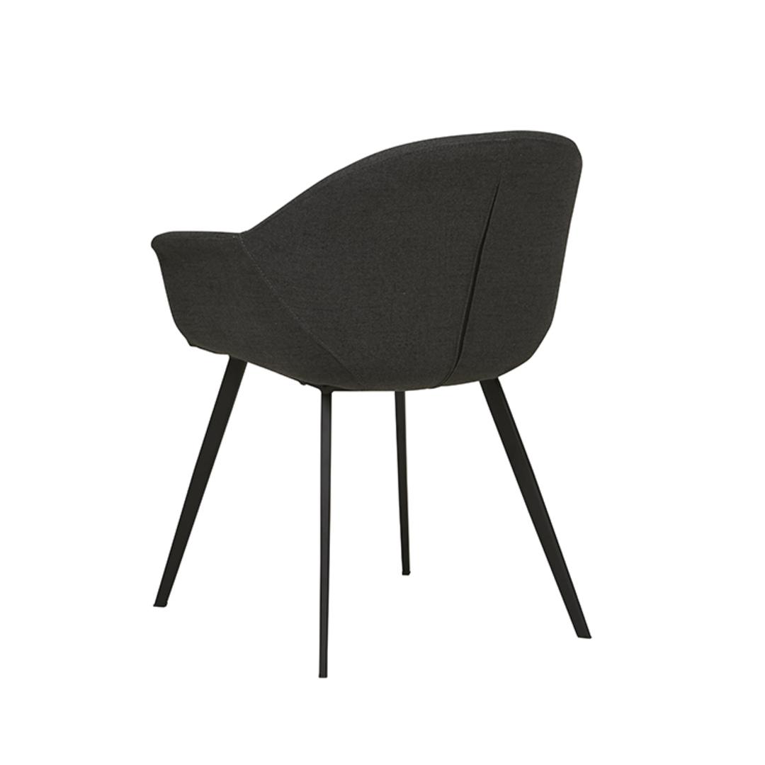 Daisy Arm Chair image 23