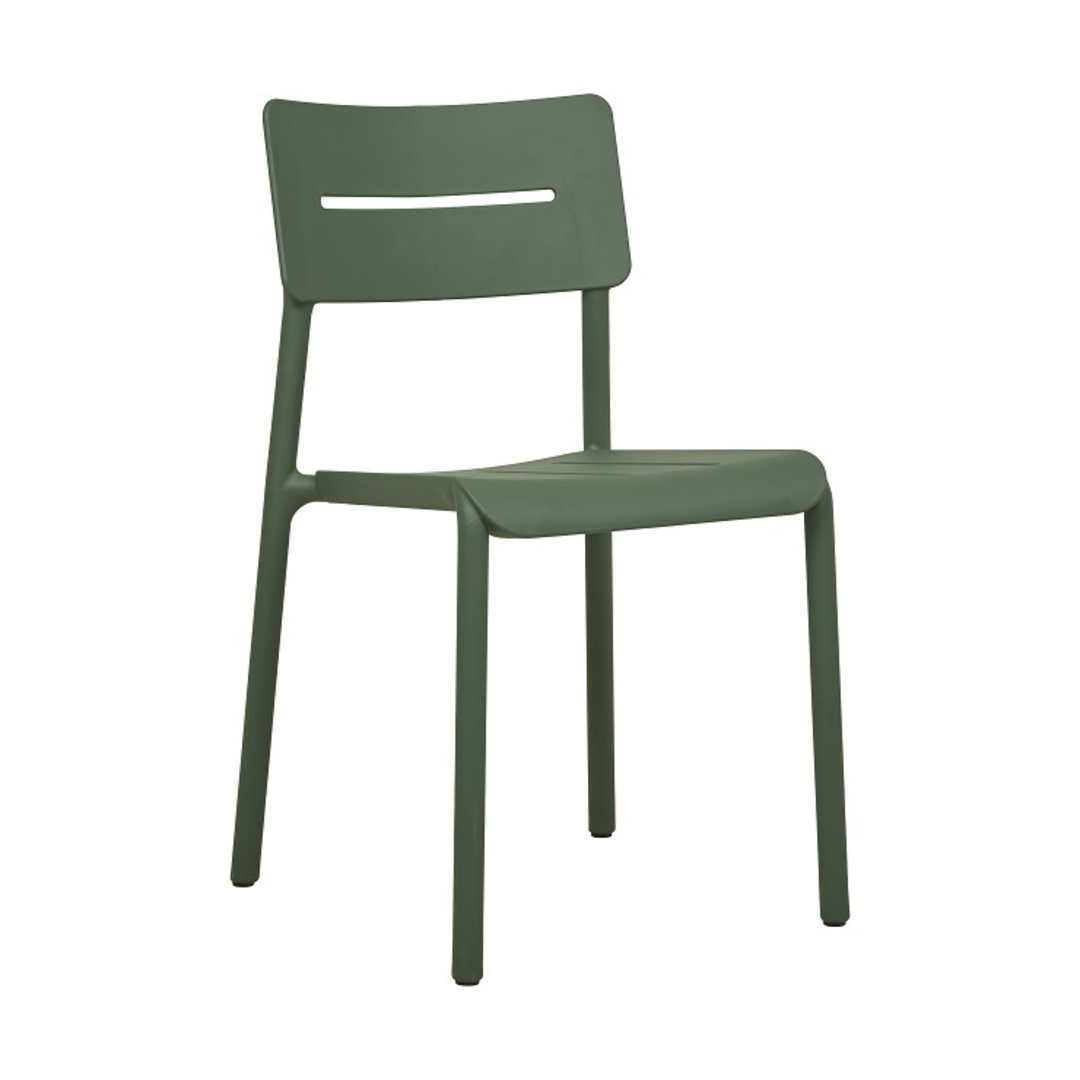 Outo Dining Chair image 2