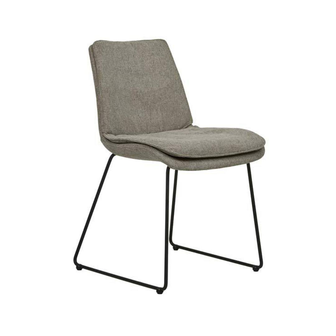 Chase Dining Chair image 10