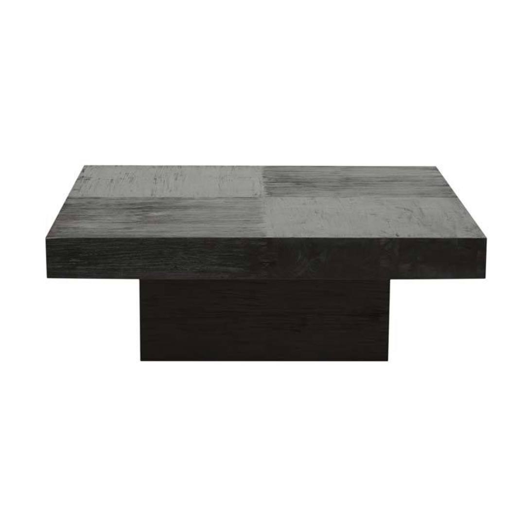 Bruno Coffee Table image 0