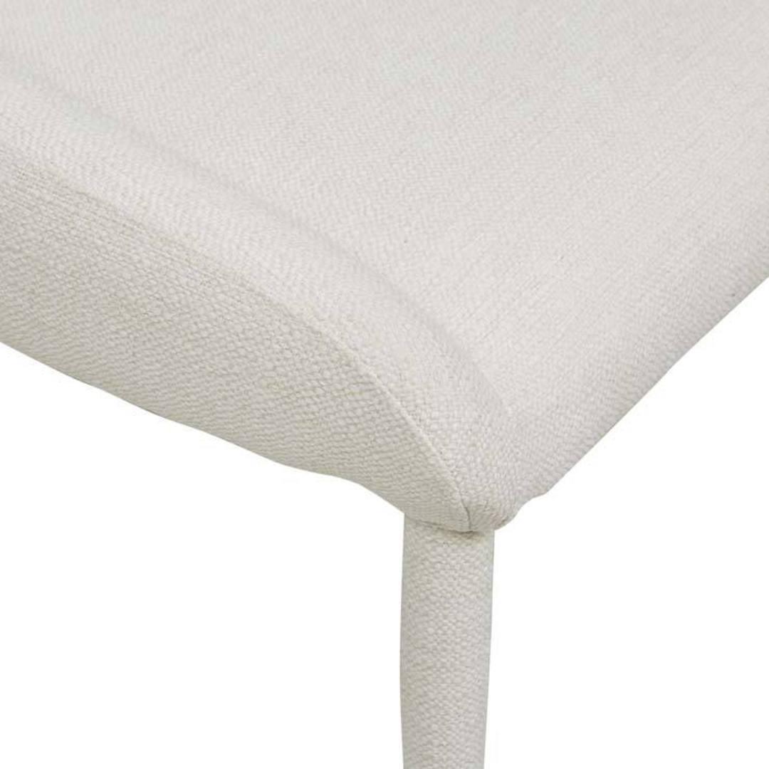 Nixon Arm Chair image 3