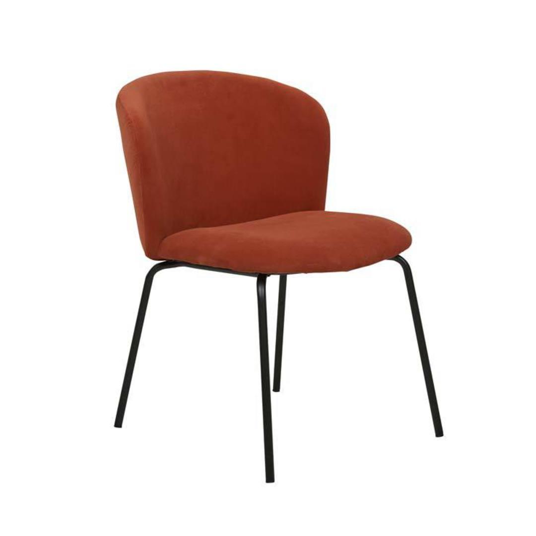 Ellis Dining Chair image 19