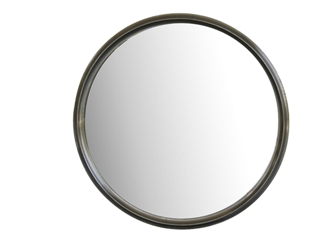 Taj Cirq Mirror image 1