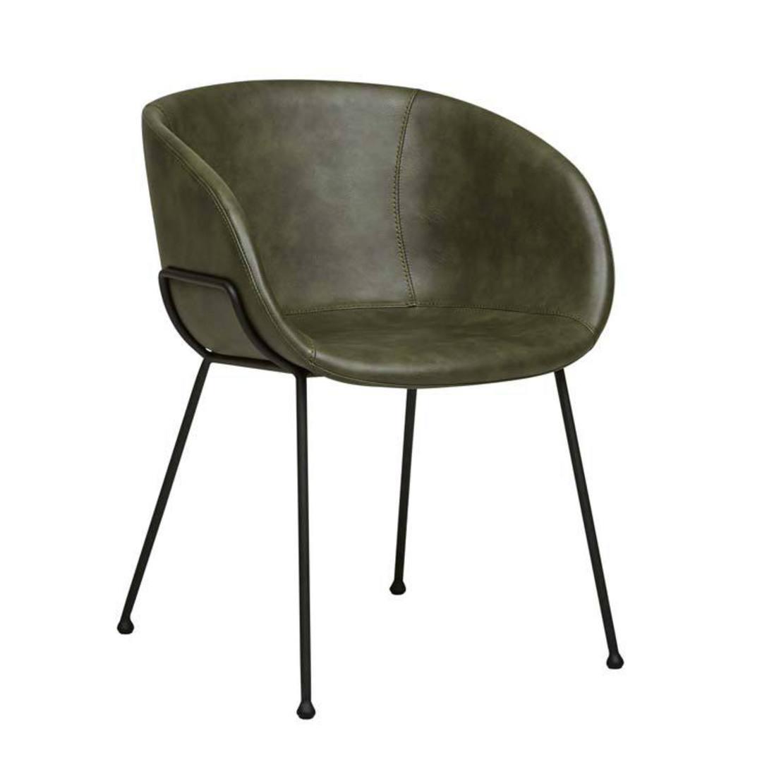 Duke Arm Chair image 1
