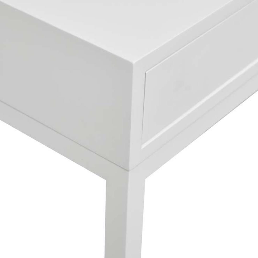 Benjamin Desk image 5