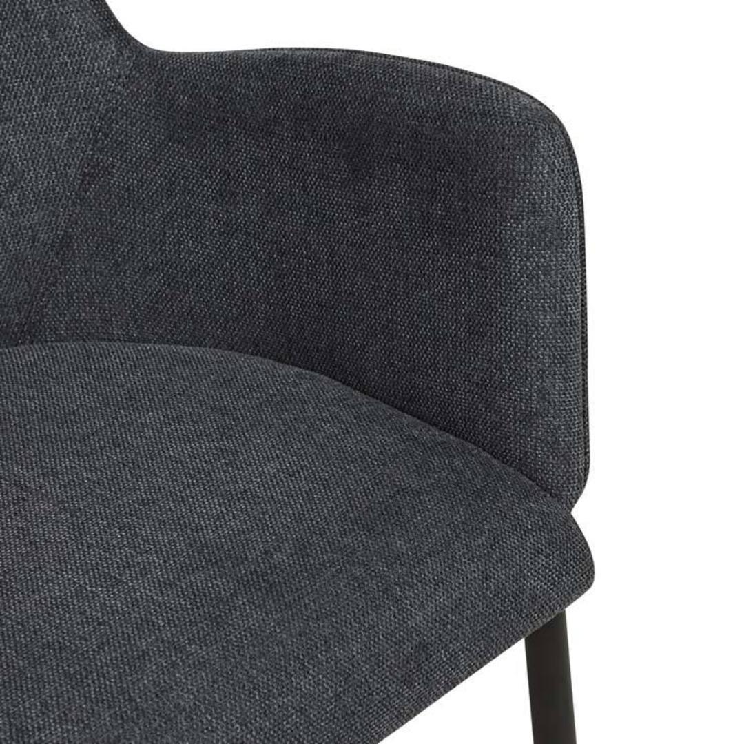 Joy Arm Chair image 2