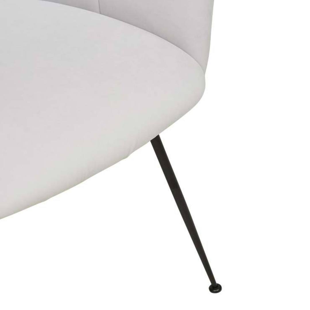 Isabella Arm Chair image 9