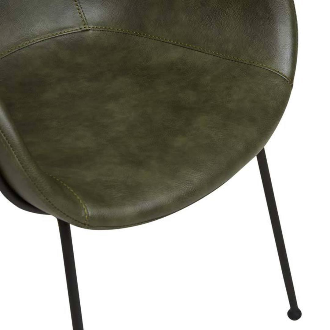 Duke Arm Chair image 3