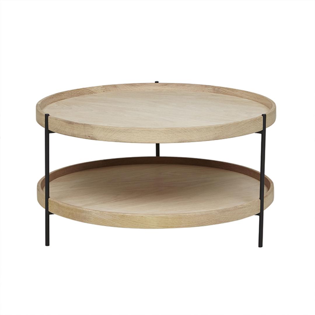 Sketch Humla Coffee Table image 0