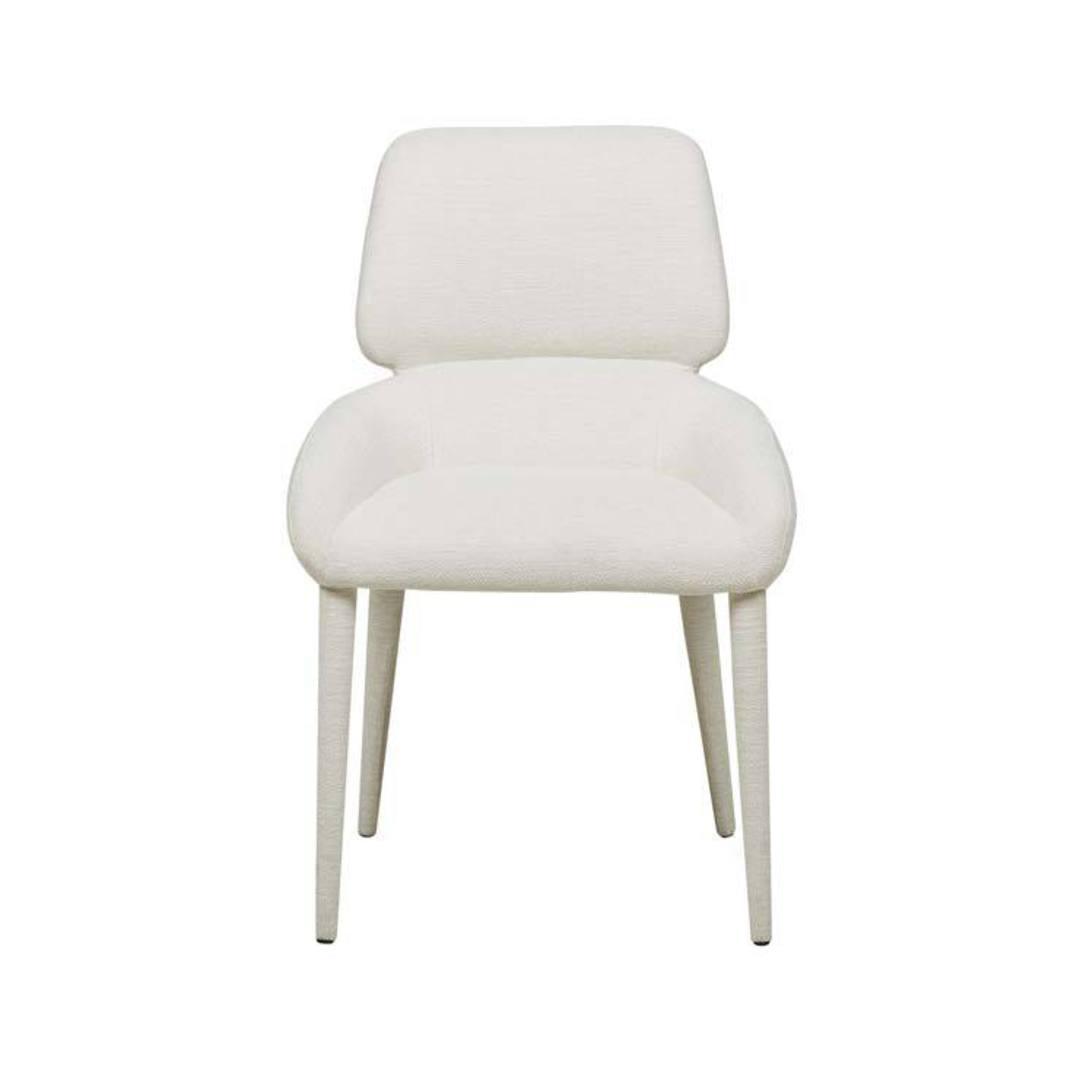 Nixon Arm Chair image 0