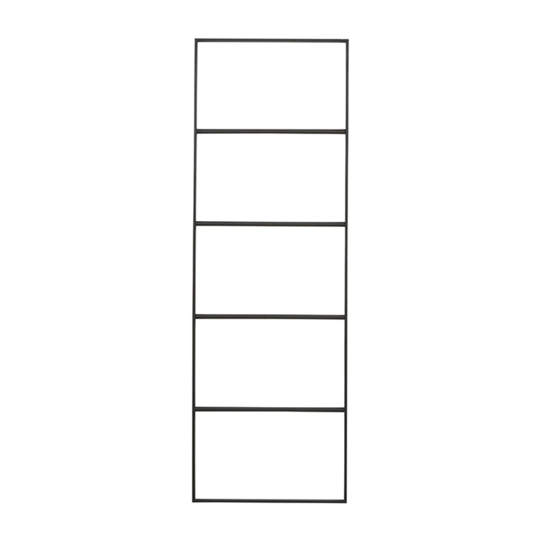 Elle Metal Ladder image 10