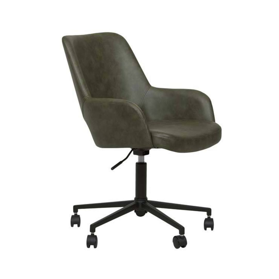 Quentin Office Chair image 10