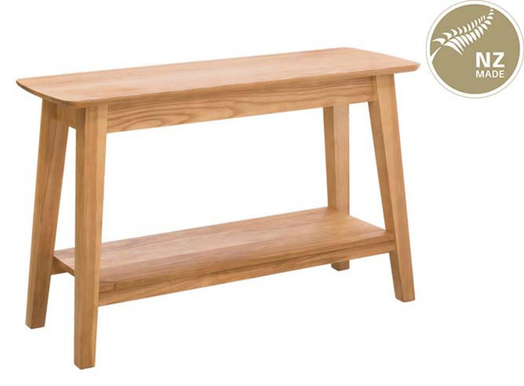 Arco 1200 Hall Table image 0
