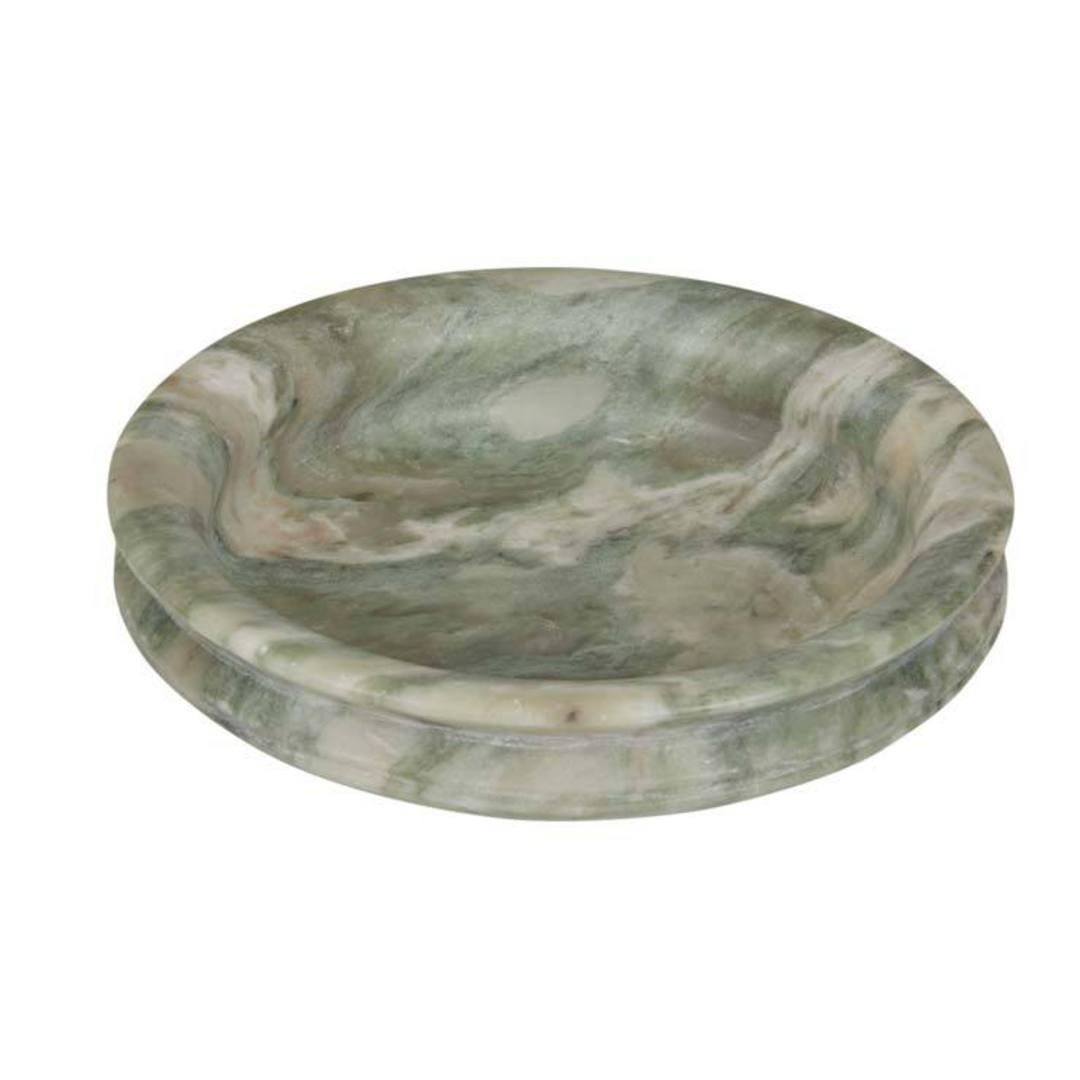 Rufux Lip Marble Bowl image 0