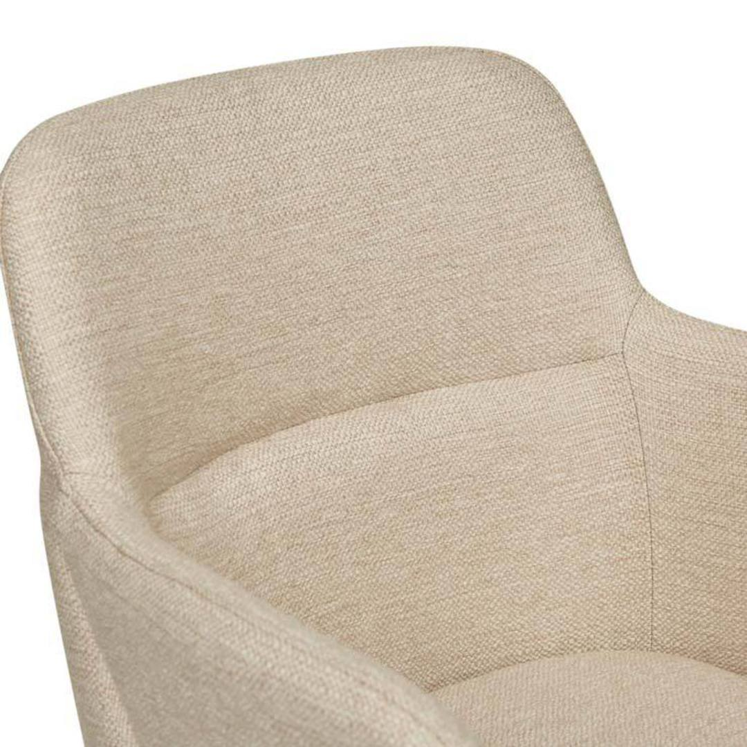Harry Arm Chair image 5