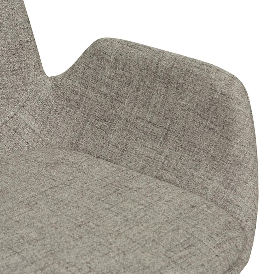 Annabel Arm Chair image 8