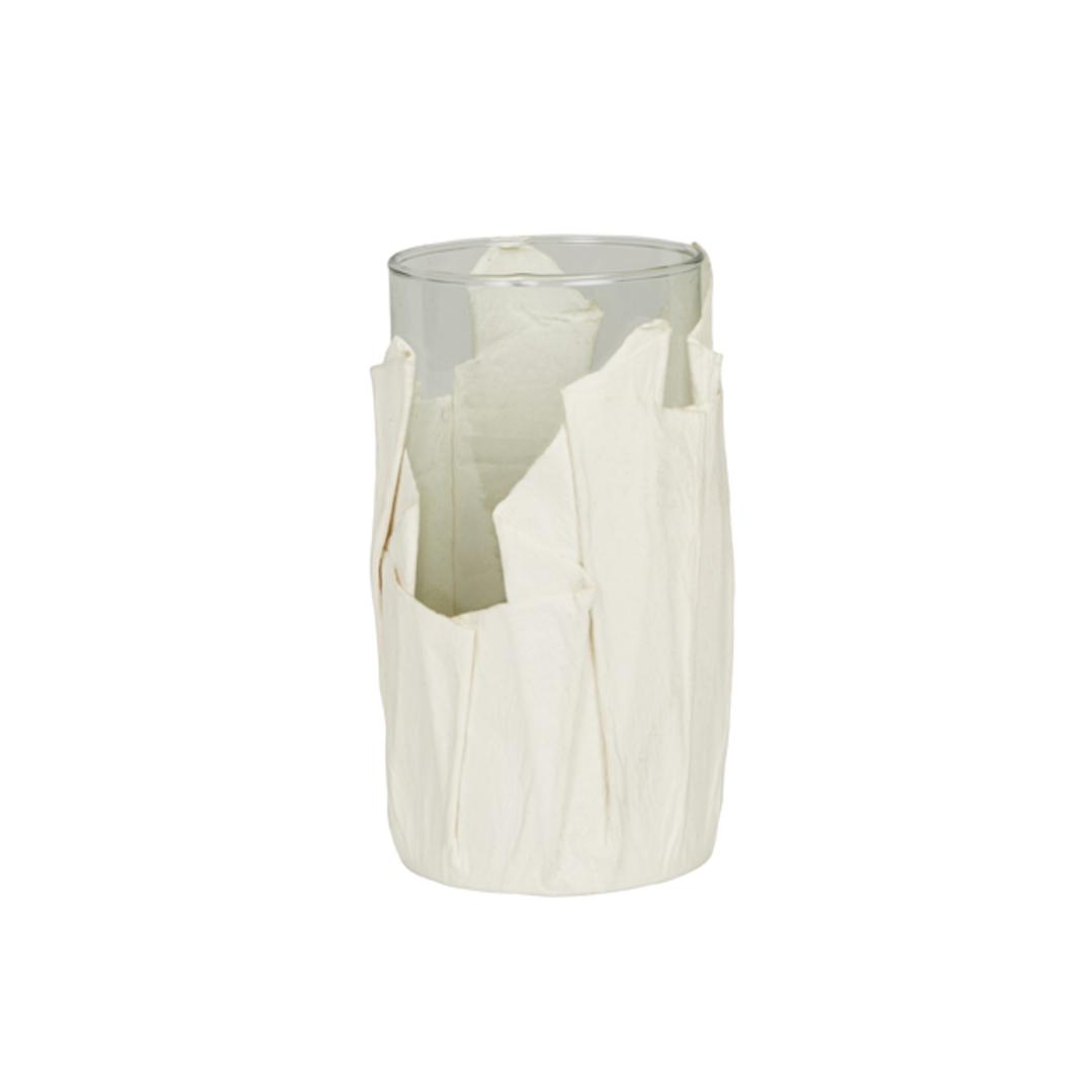 Arabella Mediu Vase image 1