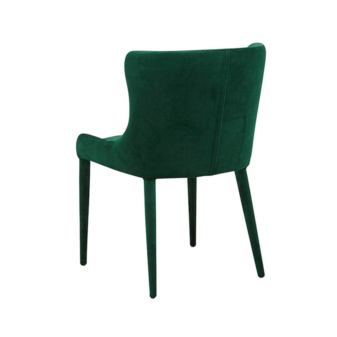 Claudia Dining Chair image 18
