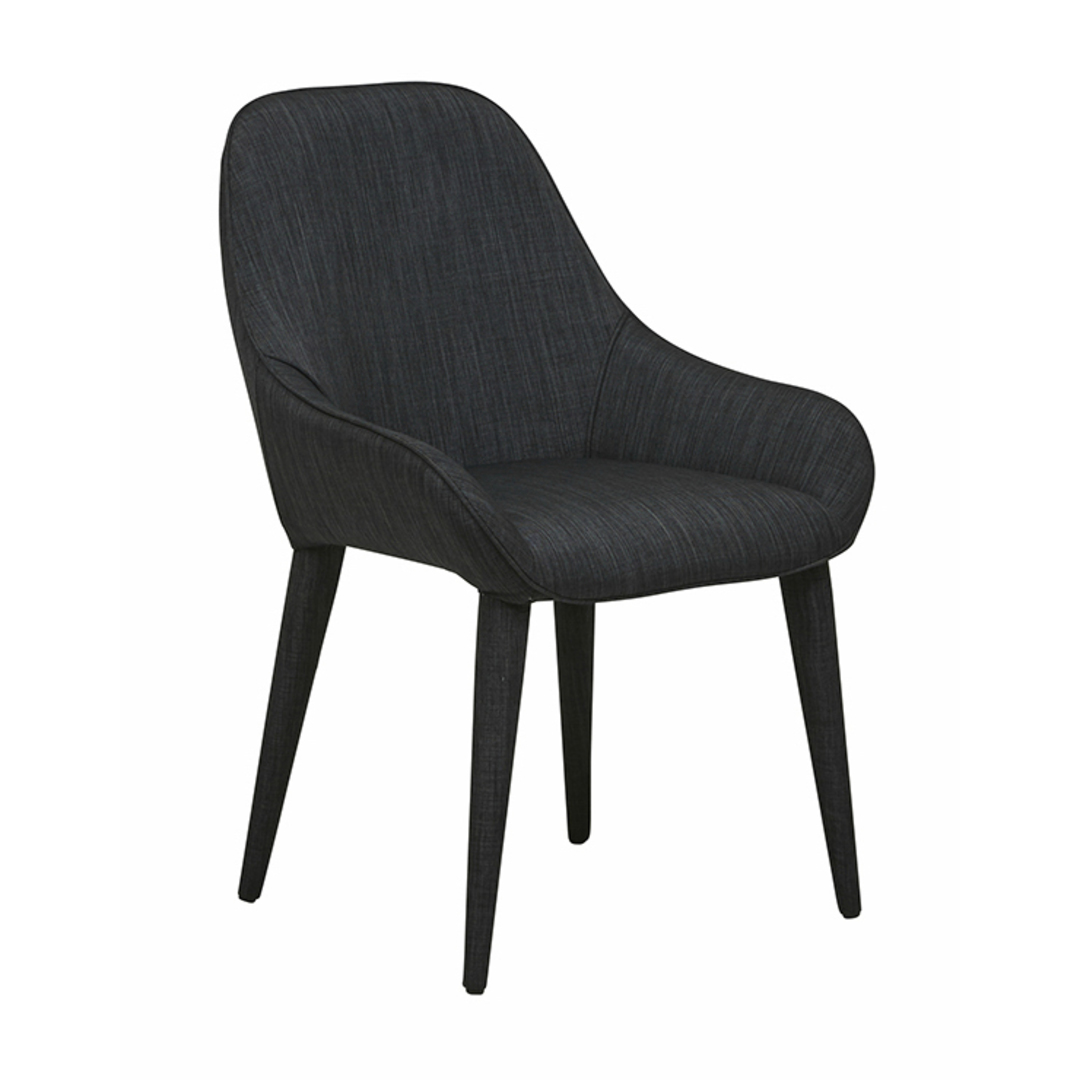 Marcus Dining Chair image 3