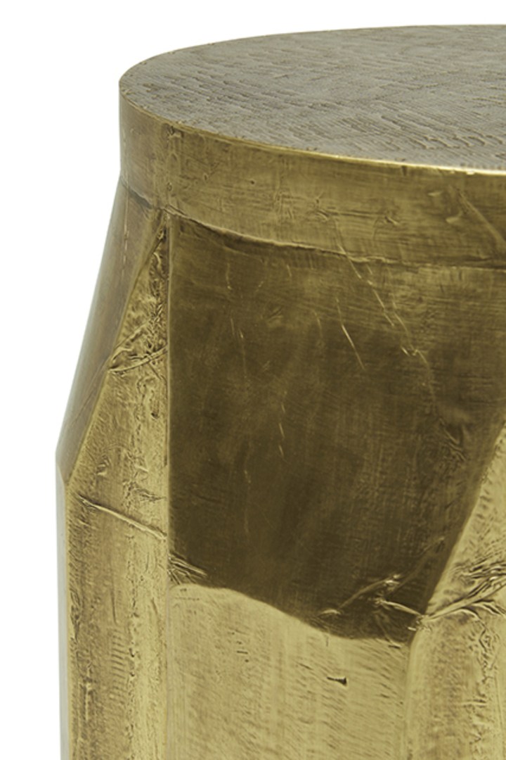 Vionnet Carved CoffeeTb image 8