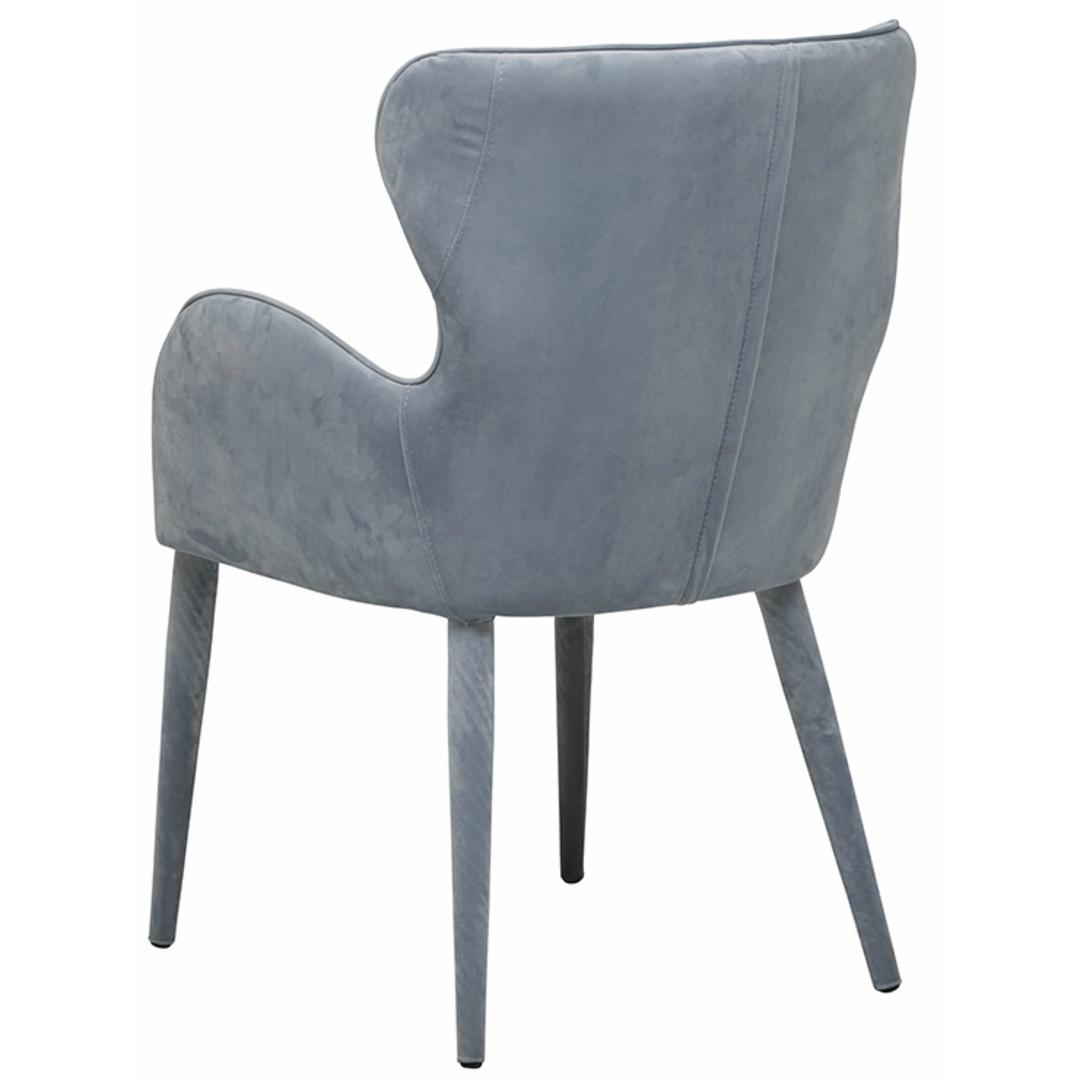Daphne Arm Chair image 7