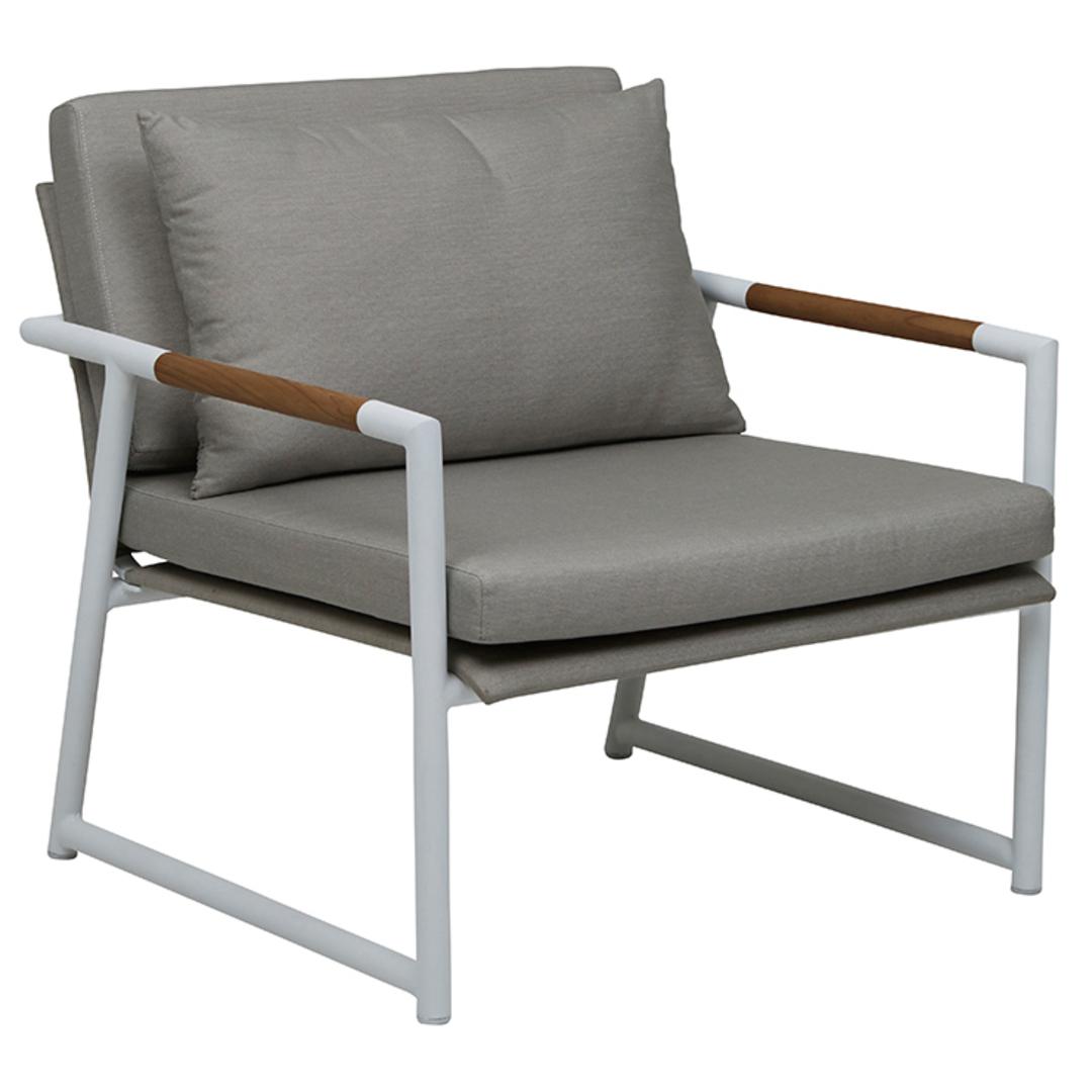 Antigua Sofa Chair ( Outdoor) image 7