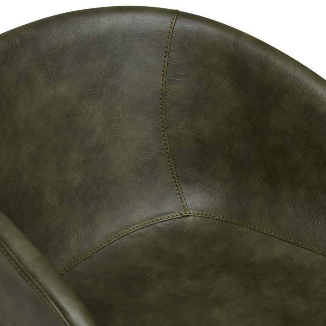 Duke Arm Chair image 4