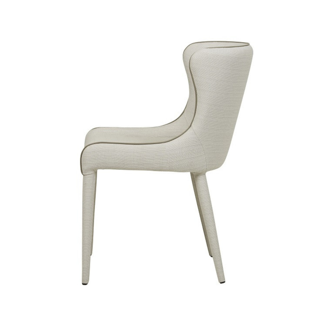 Claudia Dining Chair image 2