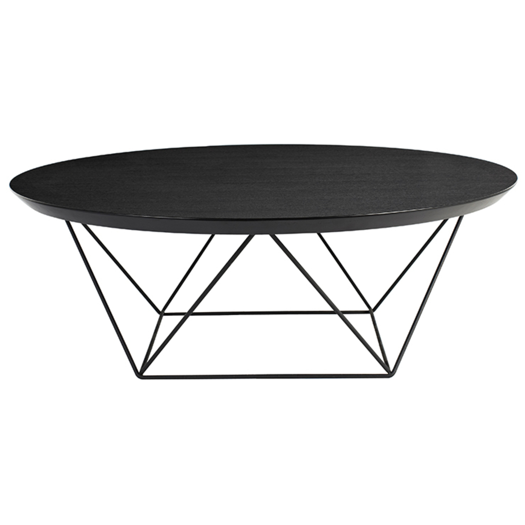 Como Coffee Table Large image 1