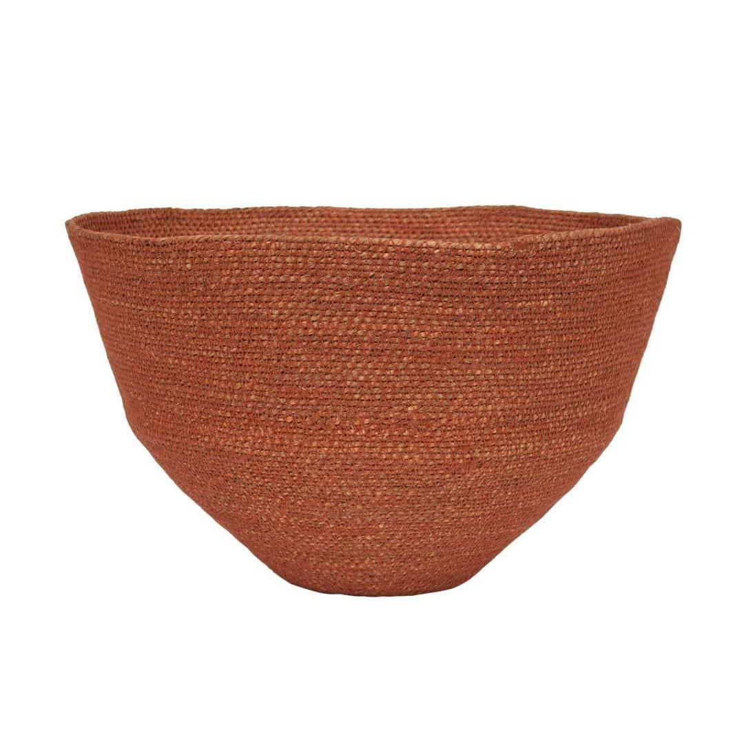 Lark Woven Bowl image 11